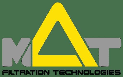 MAT FILTRATION TECHNOLOGIES