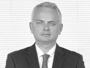 Vasileios Sklavounos